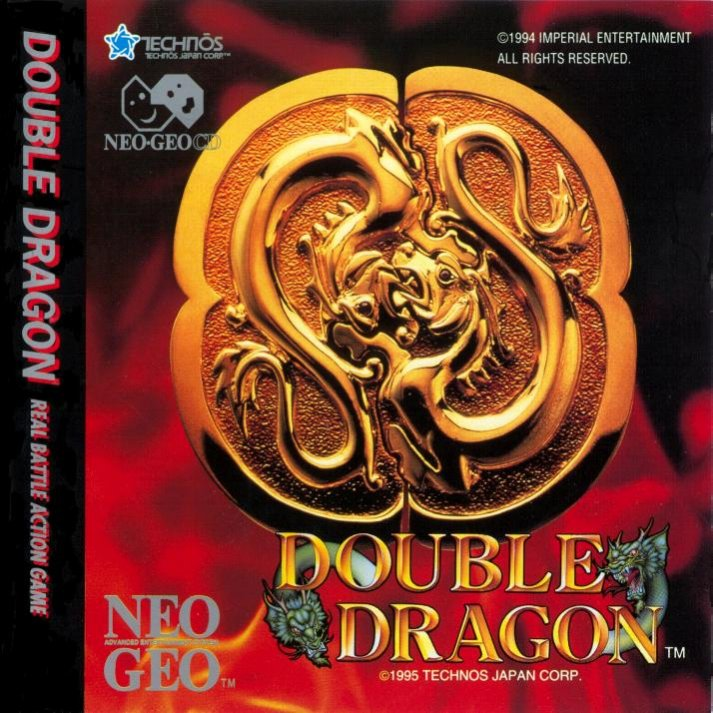 Double Dragon-front.jpg
