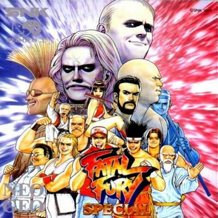 Fatal Fury Special-front.jpg