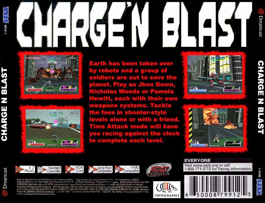 Charge N Blast (Custom) - Back.jpg