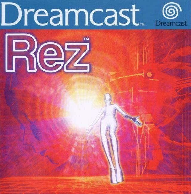 Sega Dreamcast Games CUSTOM r Game Covers Box Scans Box Art CD