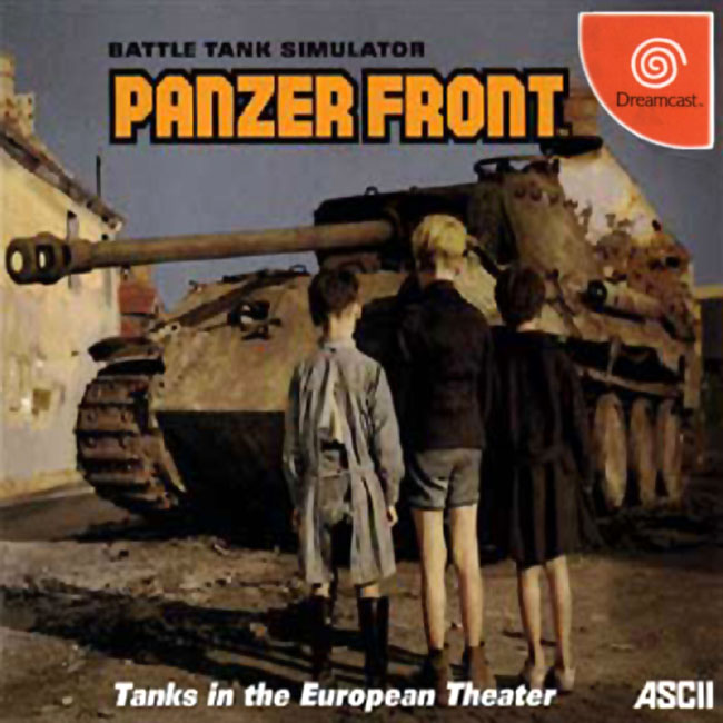 Panzer Front jap - front.jpg