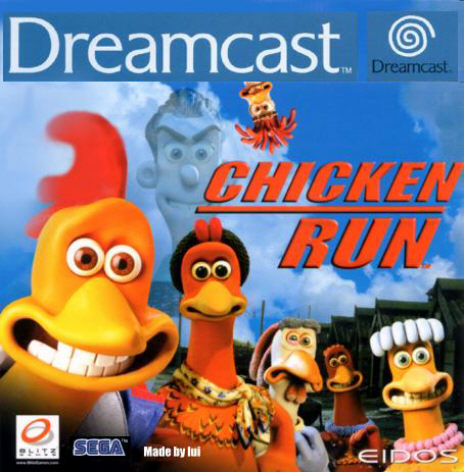 Chicken Run (PAL) - Front.jpg