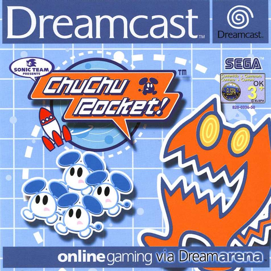 www.theoldcomputer.com/game-box-art-covers/Sega/Dreamcast/Games/PAL/c/chu%20chu%20rocket%20pal%20a.jpg