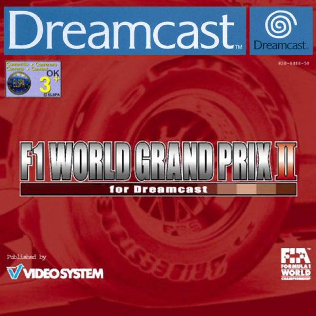 F1 WORLD GRAND PRIX II (GDI)(PAL) F1%20World%20Grand%20Prix%202%20%28PAL%29%20-%20Front