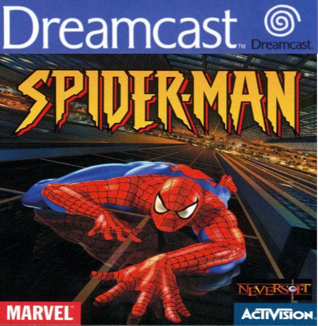 http://www.theoldcomputer.com/game-box-art-covers/Sega/Dreamcast/Games/PAL/s/Spiderman%20Custom%20(PAL)%20-%20Front.jpg