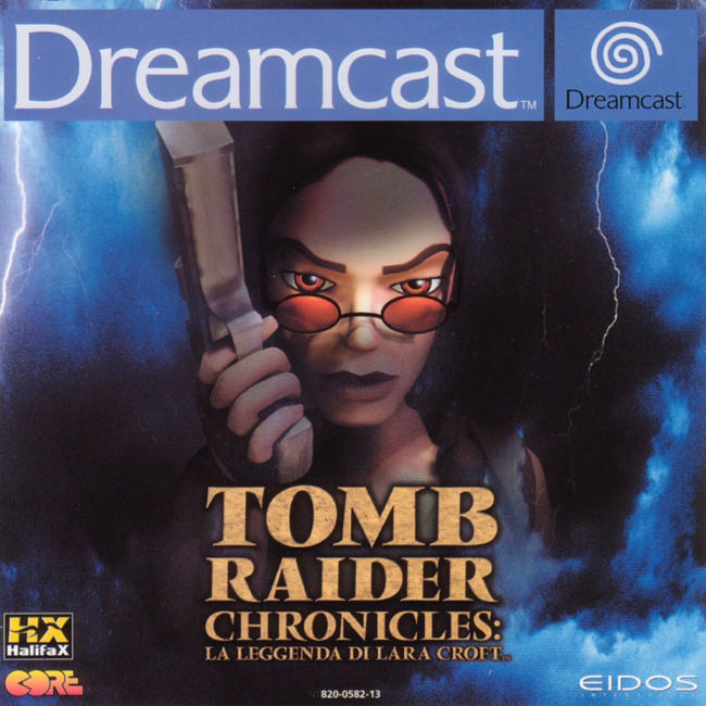 Sega Dreamcast Games PAL t Game Covers Box Scans Box Art ...  Sega Dreamcast ...