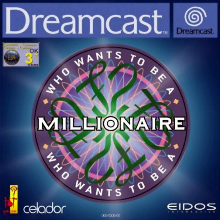 Sega Dreamcast Games PAL W Game Covers Box Scans Box Art