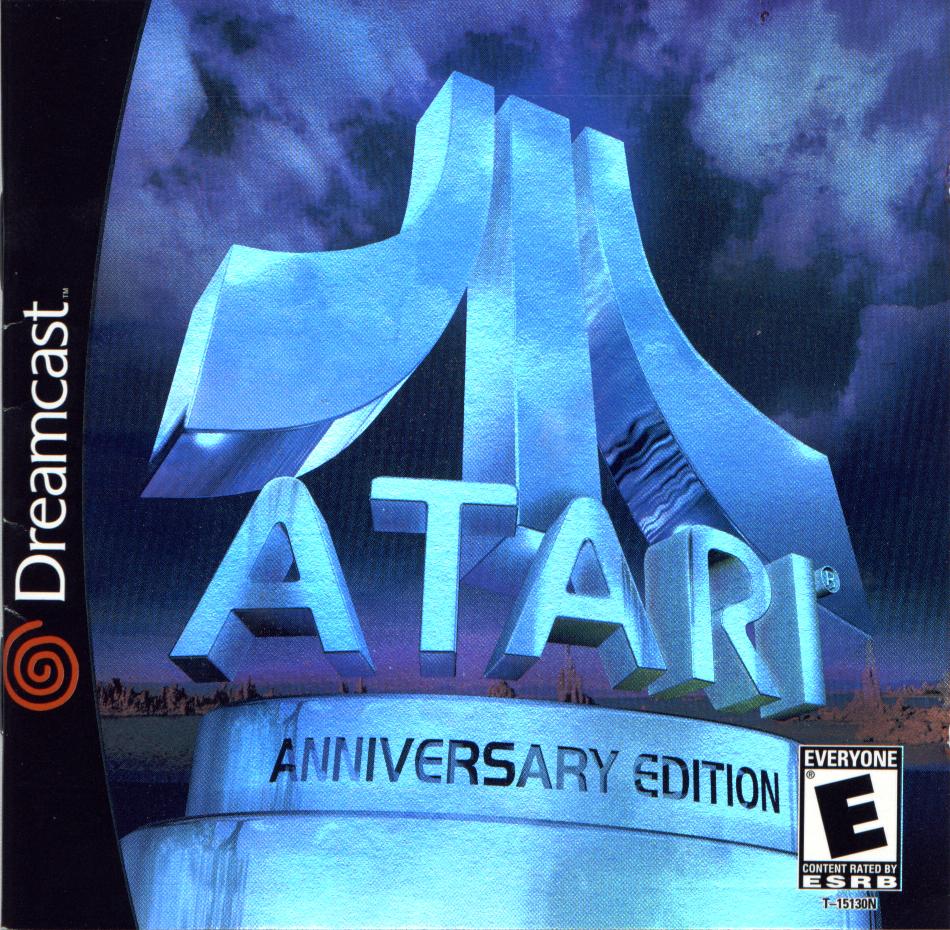 Atari Anniversary Edition (SELFBOOT)(NTSCU)(CDI) Atari%20Anniversary%20Edition%20-%20Front
