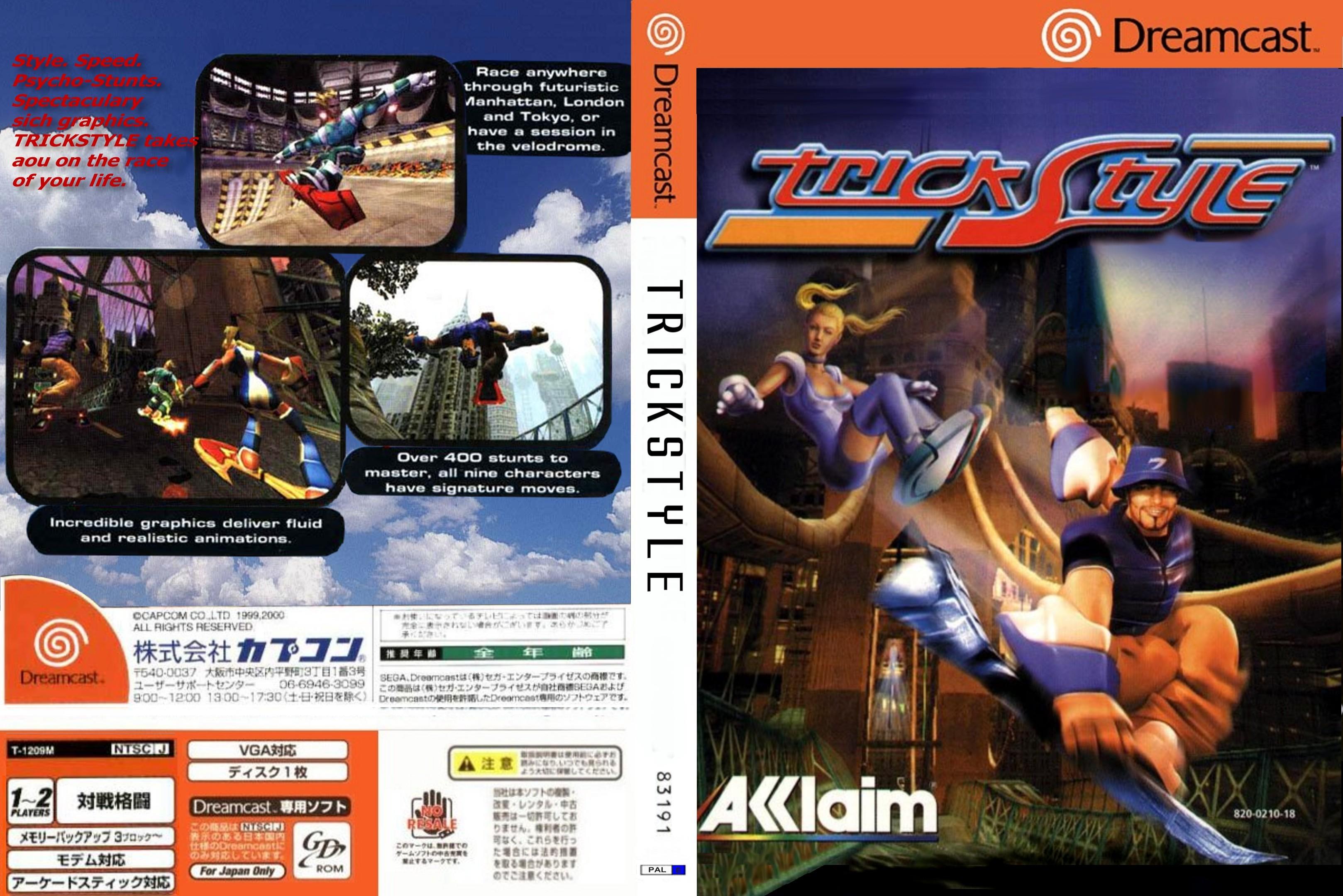 trickstyle%20dvd.jpg