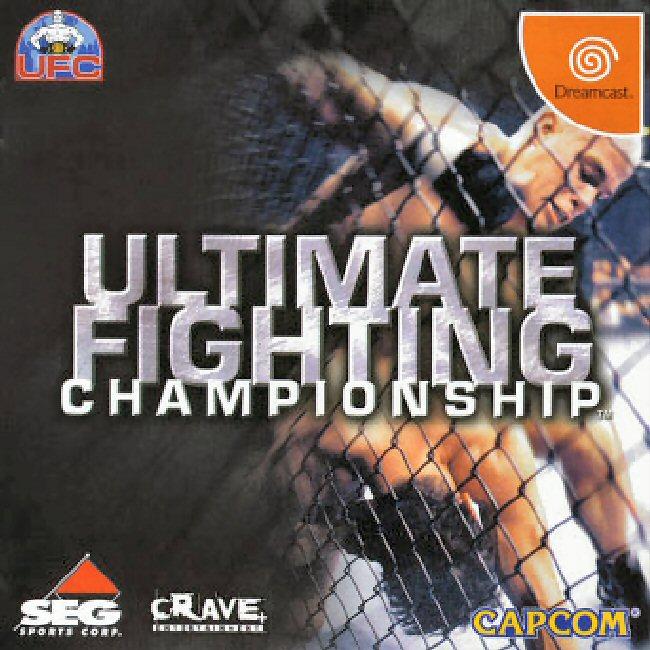 Sega Dreamcast Games UNSORTED u Game Cover Box Art