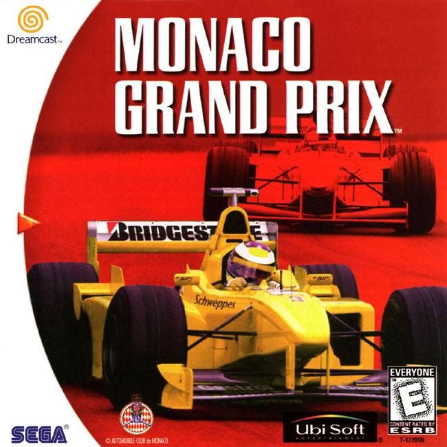 Monaco Grand Prix (SB)(CUE) Monaco%20Grand%20Prix%20(usa)