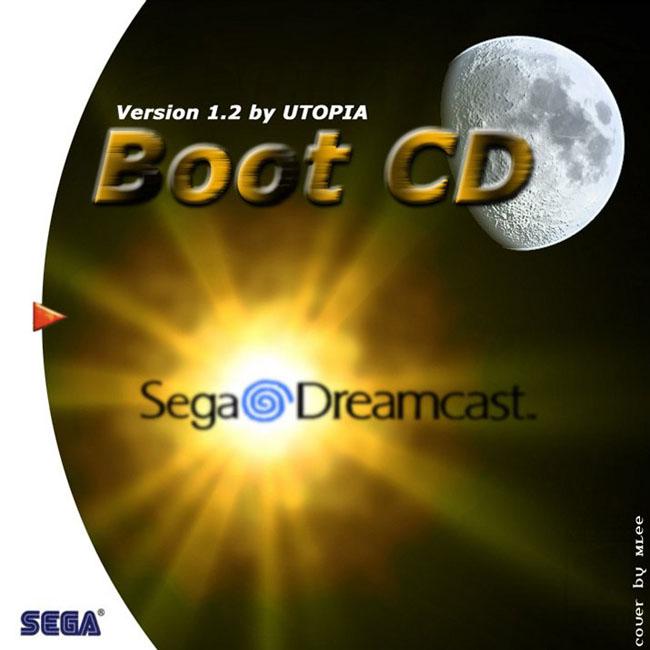 Sega Dreamcast Games USA u Game Cover Box Art