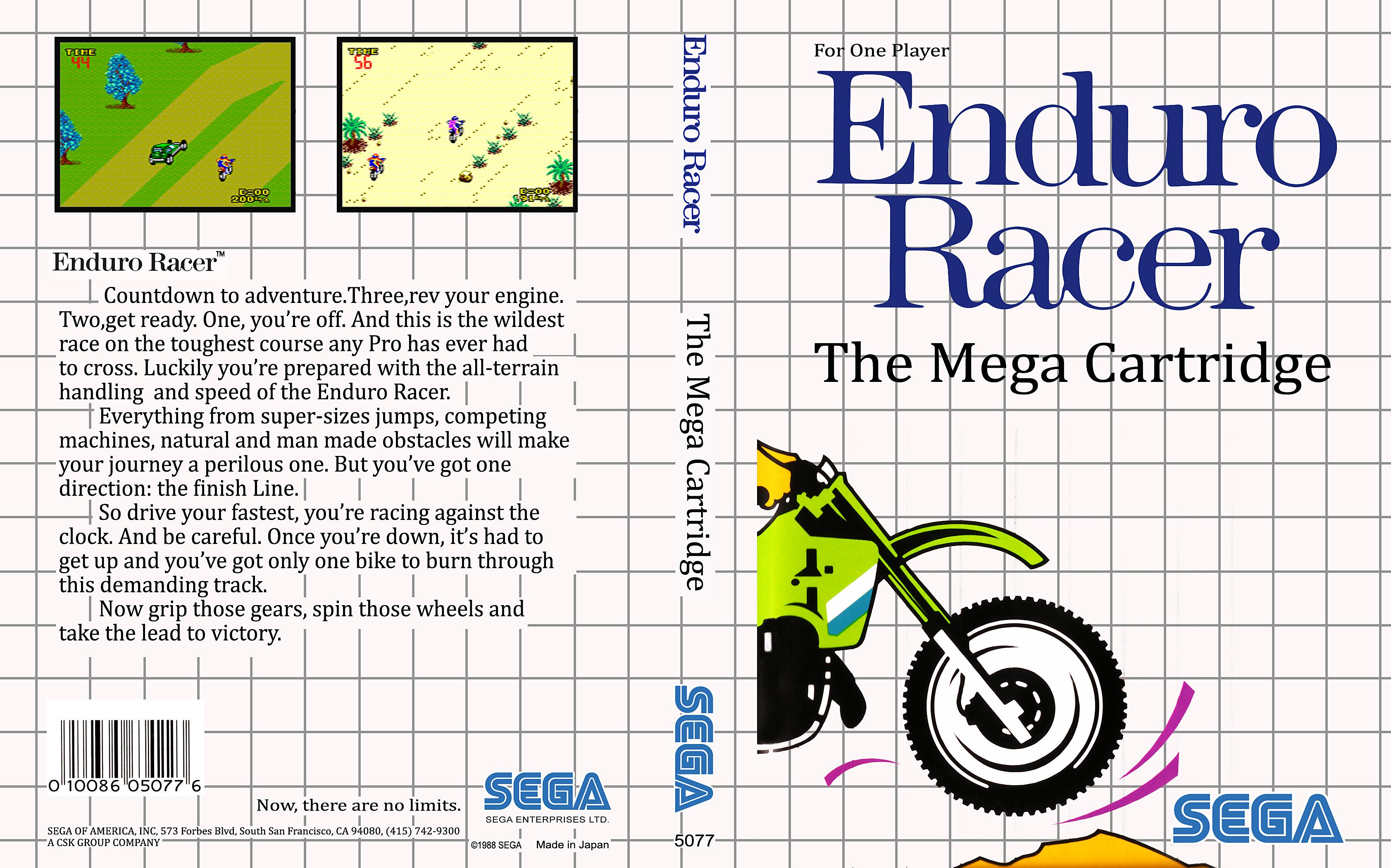 Sega Master System E Game Covers Box Scans Box Art CD ...