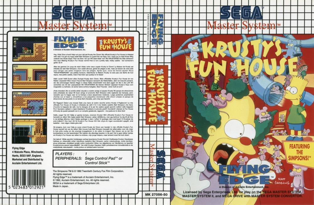 Krusty's Fun House.jpg