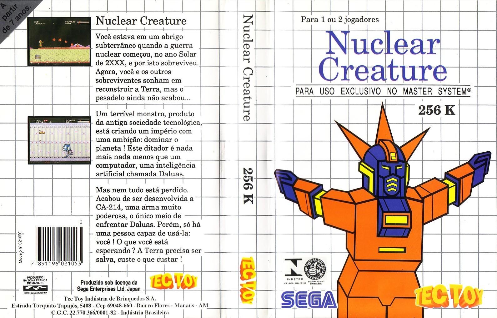 Sega Master System N Game Covers Box Scans Box Art CD ...
