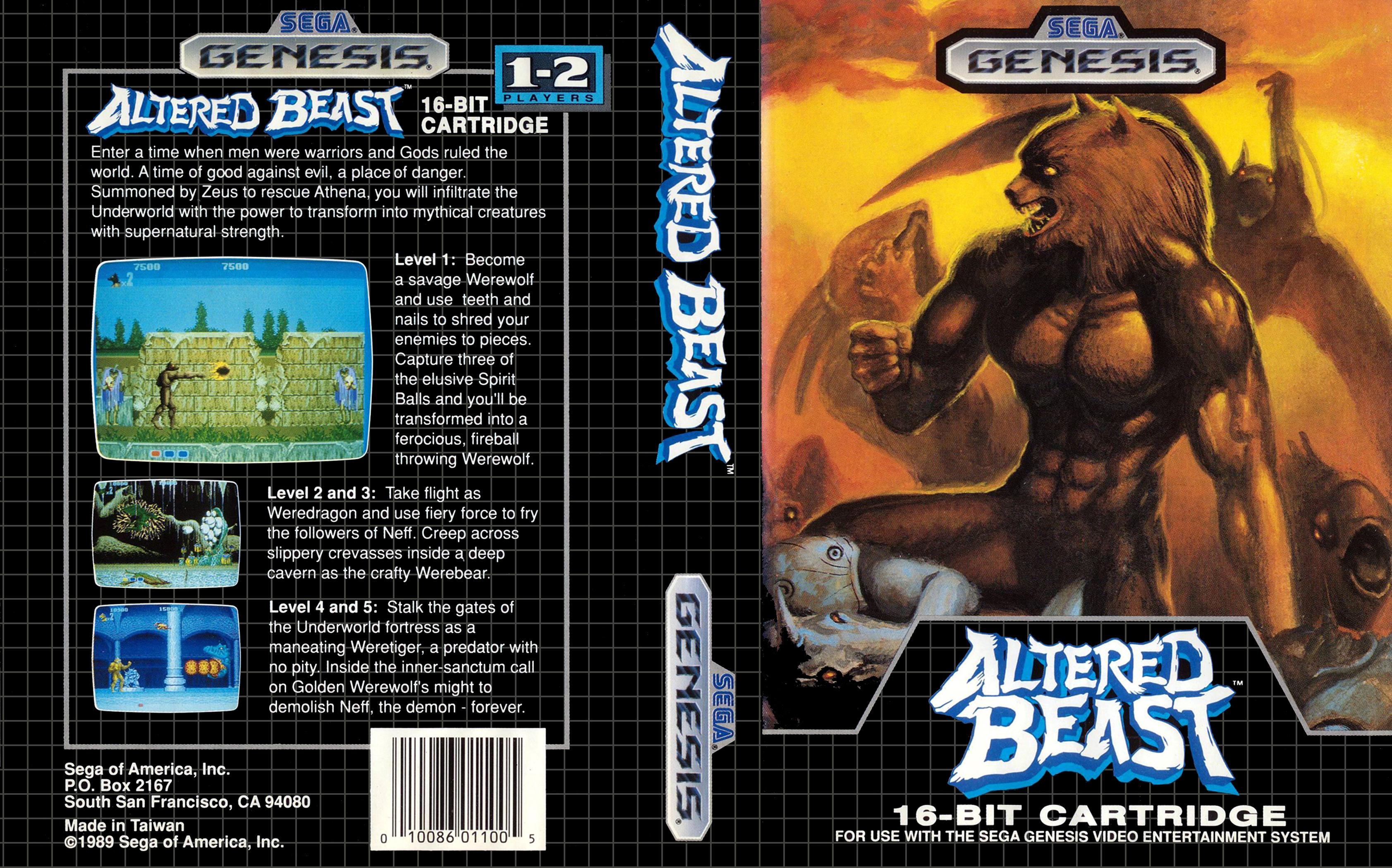 Altered Beast (2).jpg