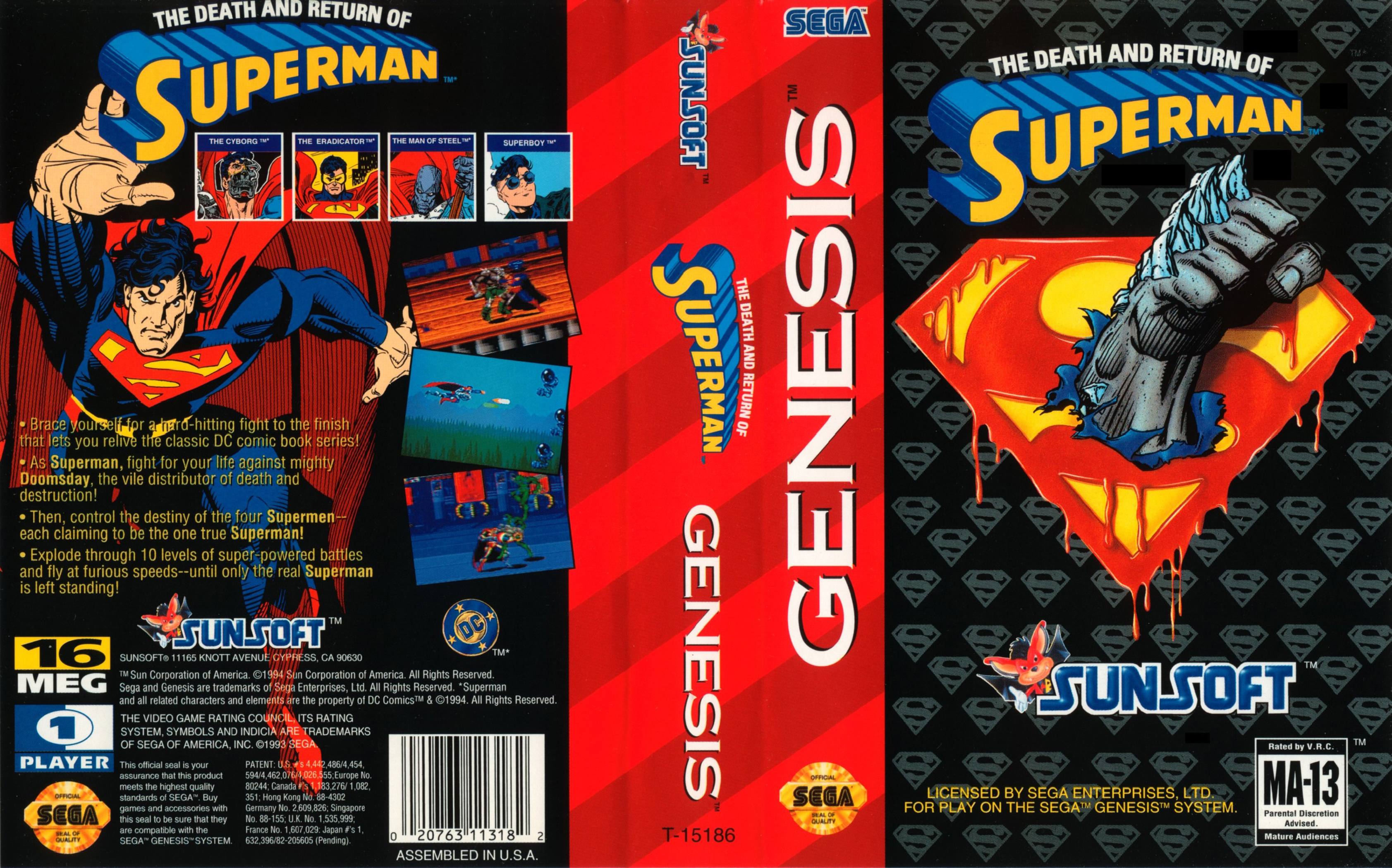 [Image: Death%20and%20Return%20of%20Superman,%20The.jpg]