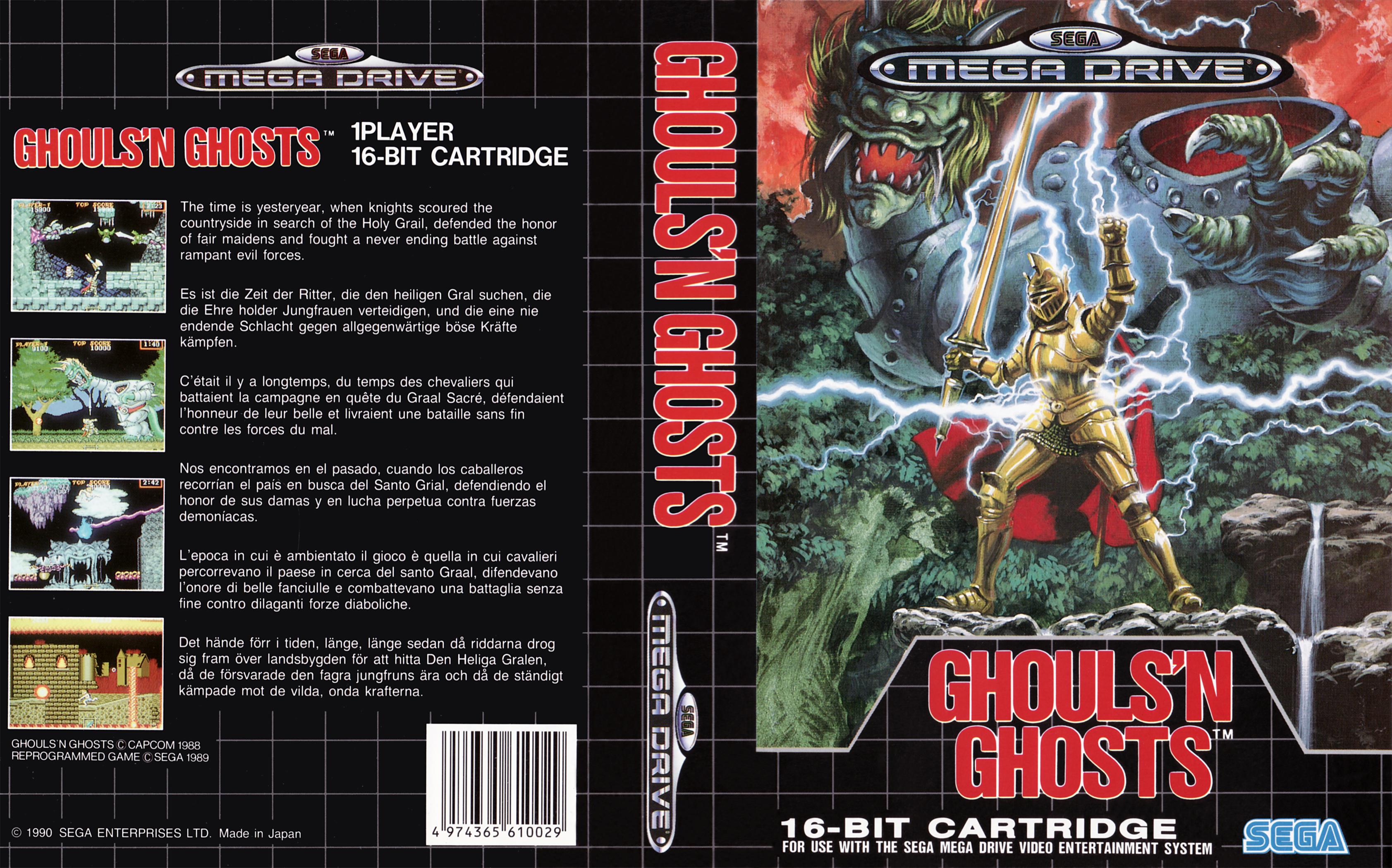 Ghouls%20'N%20Ghosts.jpg