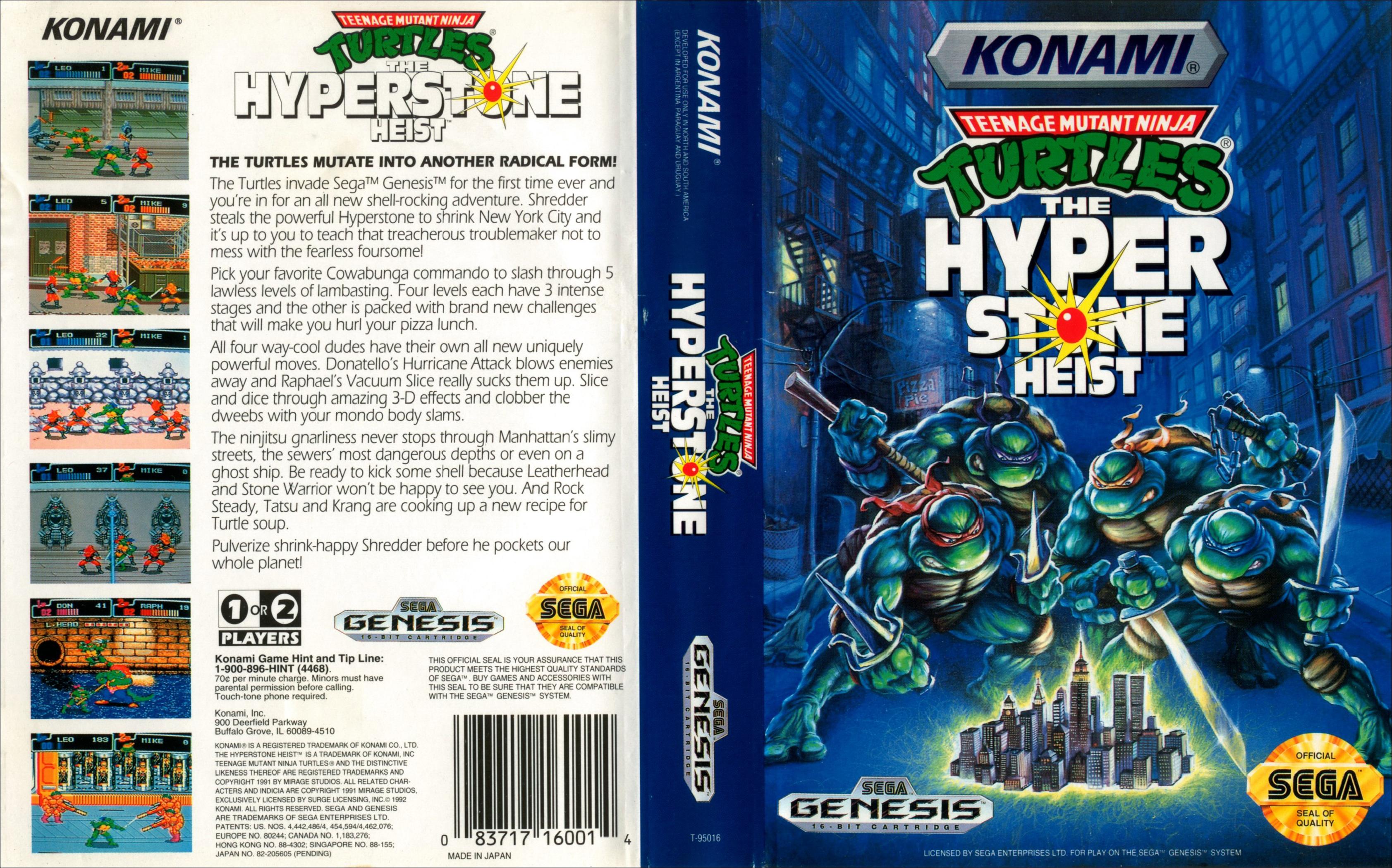 Teenage Mutant Ninja Turtles - The Hyper Stone Heist.jpg