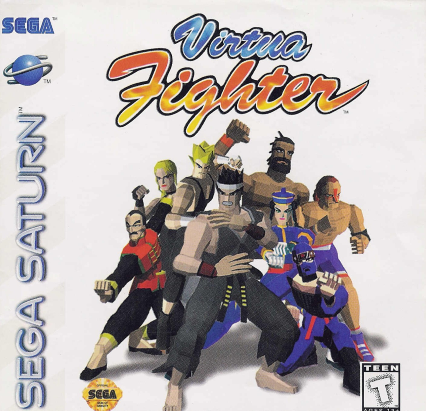 virtua fighter sex photo