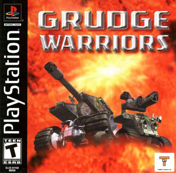 Grudge Warriors [U] [SLUS-01150]-front.jpg