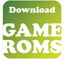Download Roms
